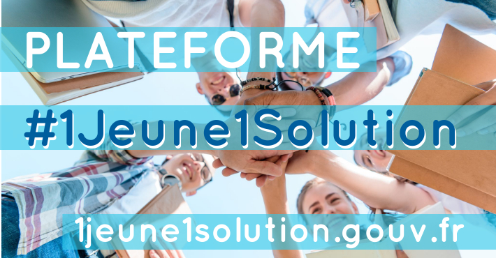 www.1jeune1solution.gouv.fr