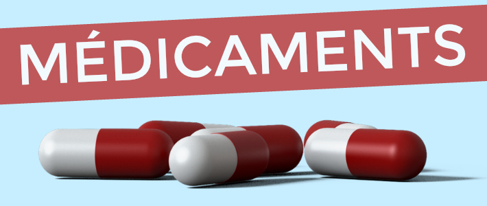 medicaments.gouv.fr
