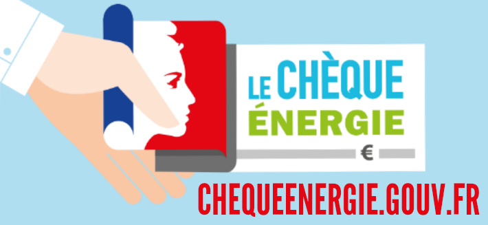 Chequeenergie.gouv.fr - Bénéficiaire utiliser le chèque énergie
