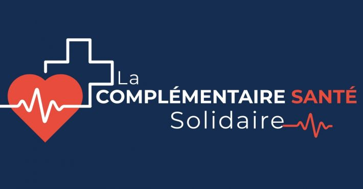 www.complementaire-sante-solidaire.gouv.fr