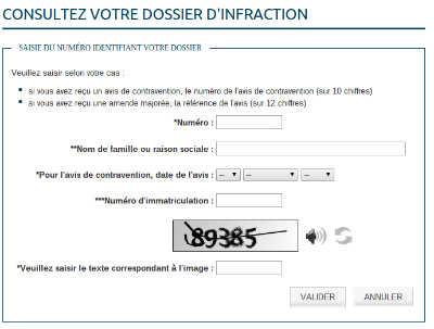 www.antai.gouv.fr/fr/demarches/saisienumeroconsultation