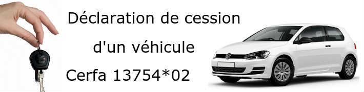 13754*2 TÉLÉCHARGER FORMULAIRE CERFA