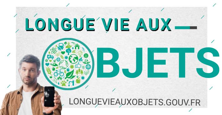 Longuevieauxobjets.gouv.fr