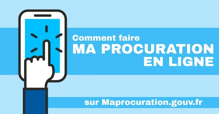 Maprocuration.gouv.fr