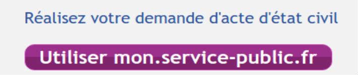 mdel.mon.service-public.fr/acte-etat-civil.html