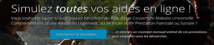mes-aides-gouv.fr