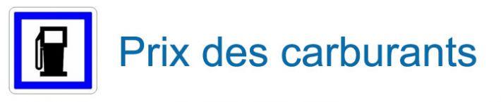 www.prix-carburants.gouv.fr