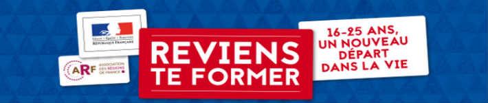 reviensteformer.gouv.fr