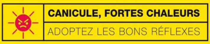 www.sante.gouv.fr/canicule