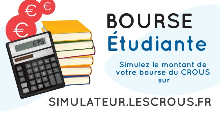 Simulateur.lescrous.fr - Simulateur bourse CROUS