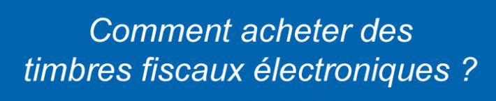 timbres.impots.gouv.fr