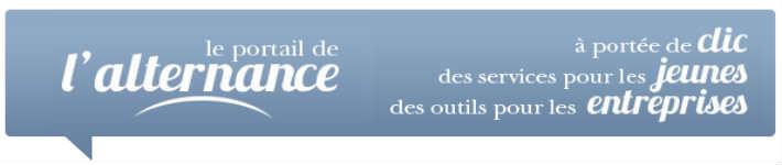 www.alternance.emploi.gouv.fr