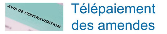 www.amendes.gouv.fr